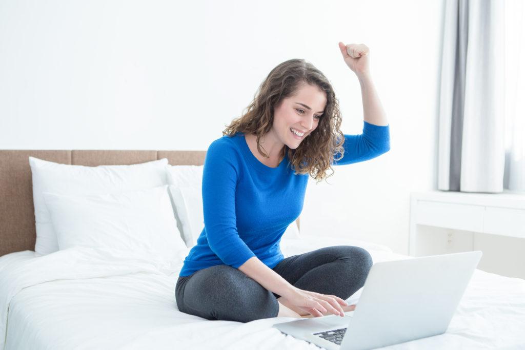 Počítačová gramotnost, zábavnější než kdy dřív
