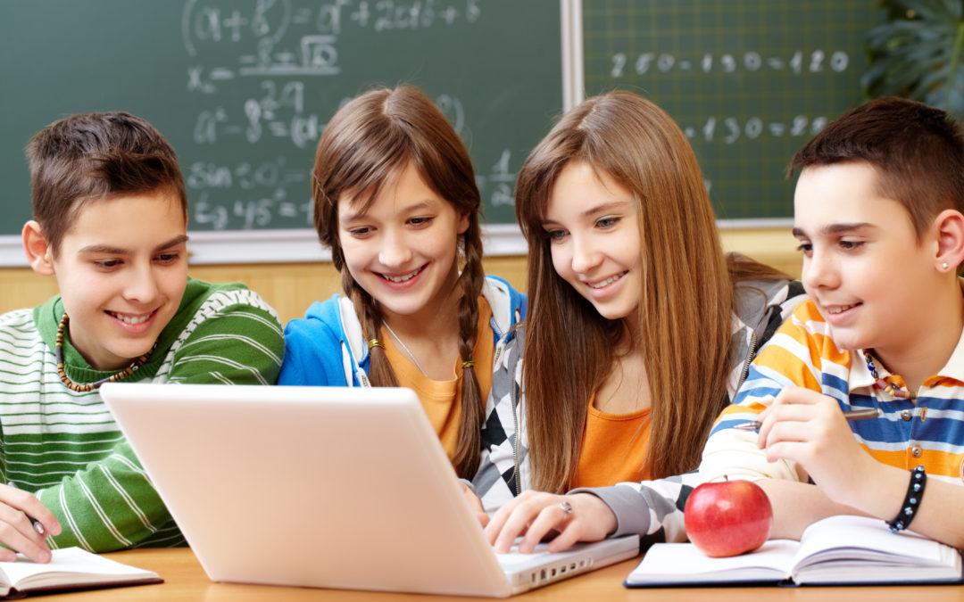 Jak hodnotit žáky při výuce v Psaní Hravě