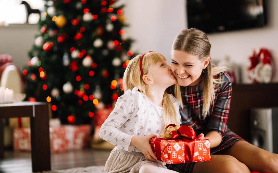 10 tipů na vánoční online dárky