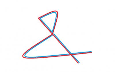 Jak se píše ampersand? Článek s procvičením!